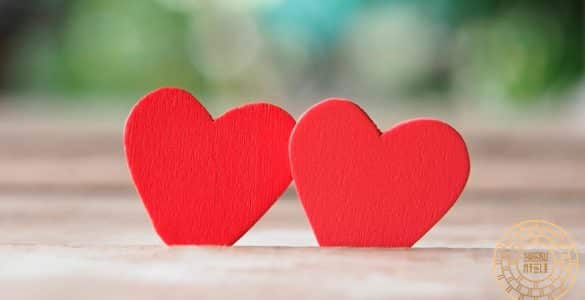 Valentine's Day: How to Find True Love?