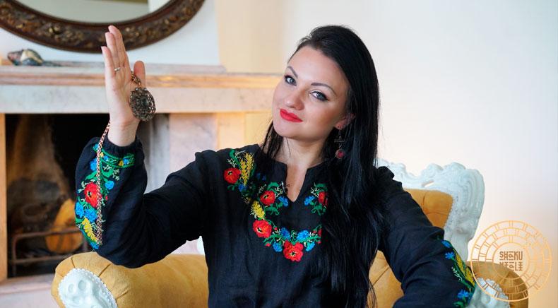 Why are the seminars of Shakuntali Siberia so expensive?