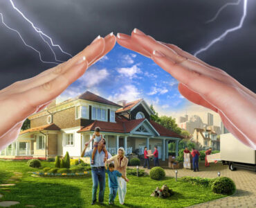 How to Spiritually Cleanse Your House of Negative Energy