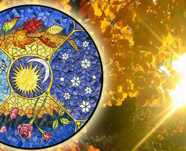 The Autumn Equinox and How to Celebrate It